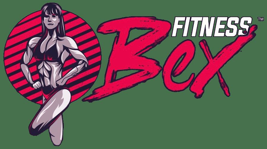 Fitness Bex Coaching