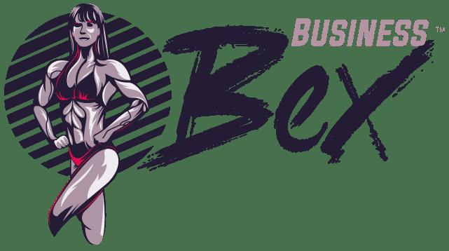 businessbexlogo1